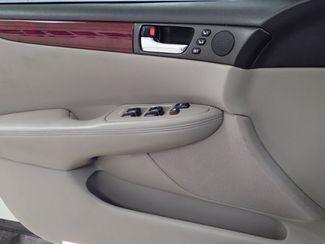2003 Lexus ES 300 Base Lincoln, Nebraska 7