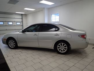 2003 Lexus ES 300 Base Lincoln, Nebraska 1
