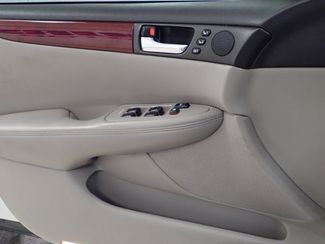 2003 Lexus ES 300 Base Lincoln, Nebraska 7