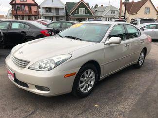 2003 Lexus ES 300    city Wisconsin  Millennium Motor Sales  in , Wisconsin
