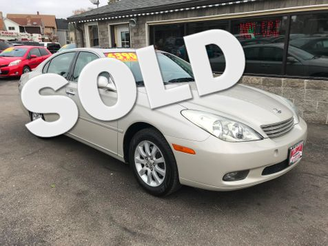 2003 Lexus ES 300   in , Wisconsin
