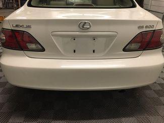 2003 Lexus ES 300  Leather Sunroof  city Oklahoma  Raven Auto Sales  in Oklahoma City, Oklahoma
