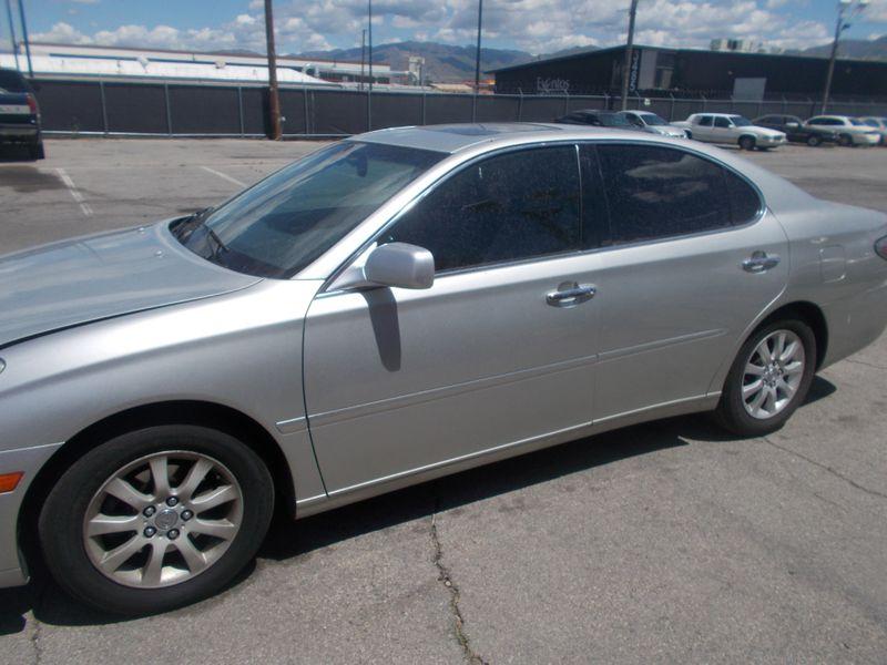 2003 Lexus ES 300   in Salt Lake City, UT
