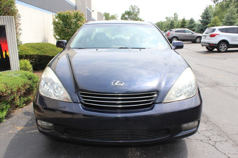 2003 Lexus ES 300   city Illinois  Ardmore Auto Sales  in West Chicago, Illinois
