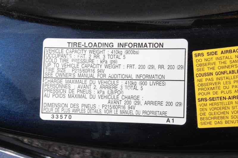 2003 Lexus ES 300   city Illinois  Ardmore Auto Sales  in West Chicago, Illinois