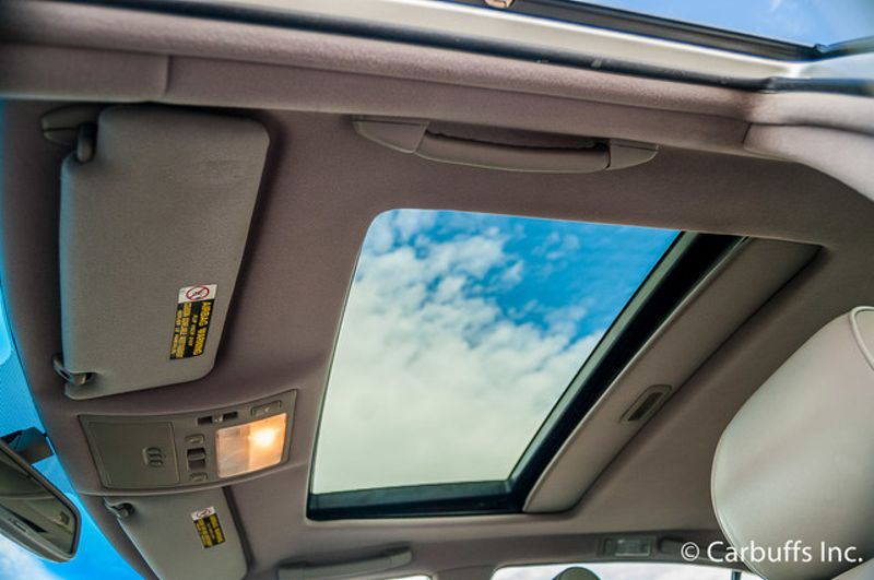 2003 Lexus GS 300  | Concord, CA | Carbuffs in Concord, CA