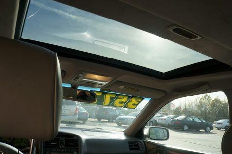 2003 Lexus GS 300 300 | Houston, TX | Brown Family Auto Sales in Houston, TX