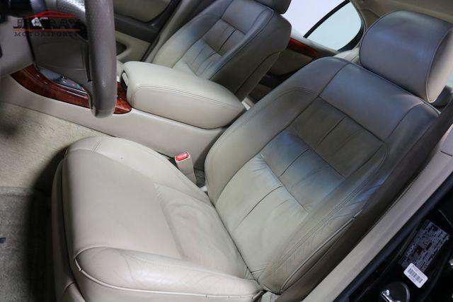 2003 Lexus GS 300 Merrillville, Indiana 11