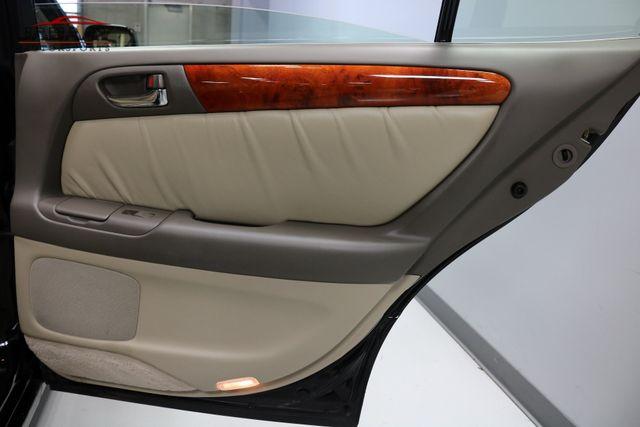 2003 Lexus GS 300 Merrillville, Indiana 25