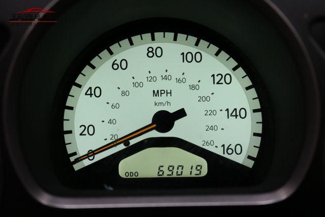2003 Lexus GS 300 Merrillville, Indiana 18
