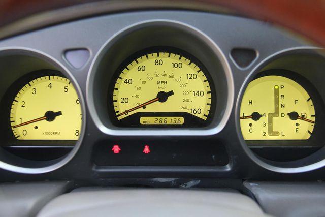 2003 Lexus GS 430 Santa Clarita, CA 19