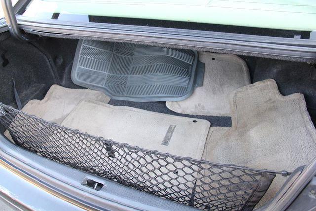 2003 Lexus GS 430 Santa Clarita, CA 25