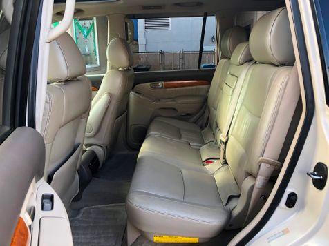 2003 Lexus GX 470 4WD | Ashland, OR | Ashland Motor Company in Ashland, OR