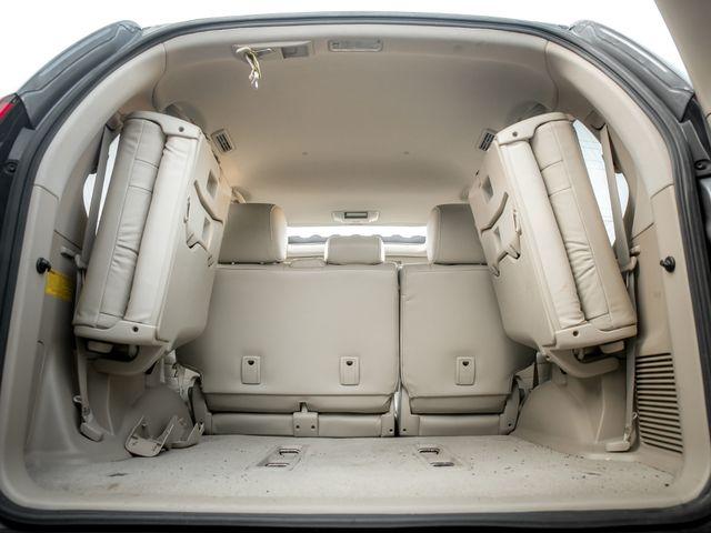 2003 Lexus GX 470 Burbank, CA 15