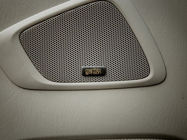 2003 Lexus GX 470 Burbank, CA 22