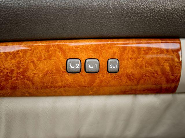 2003 Lexus GX 470 Burbank, CA 25