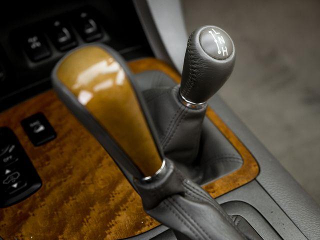 2003 Lexus GX 470 Burbank, CA 17
