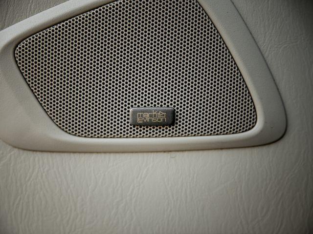 2003 Lexus GX 470 Burbank, CA 23