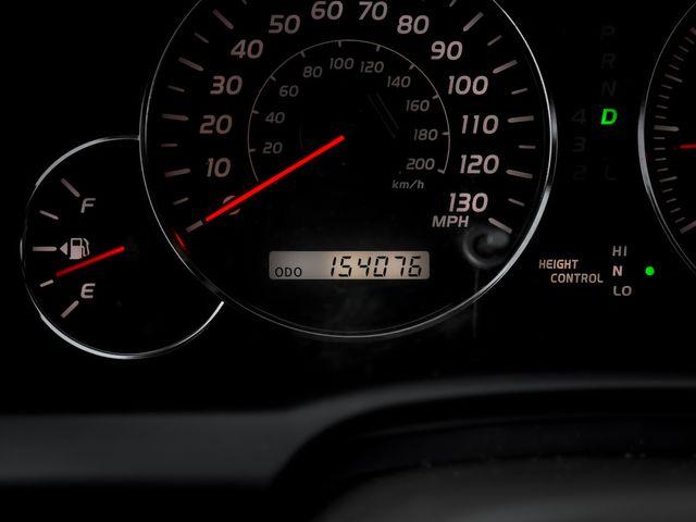 2003 Lexus GX 470 Burbank, CA 29