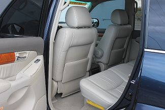 2003 Lexus GX 470 Hollywood, Florida 25