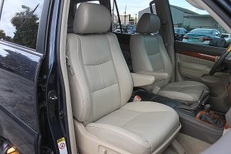 2003 Lexus GX 470 Hollywood, Florida 28