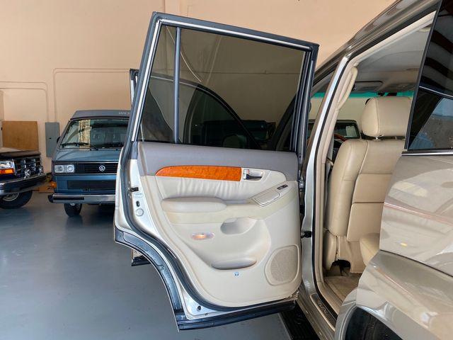 2003 Lexus GX 470 NEW LIFT, WHEELS, & TIRES CLEAN SOUTHERN SUV in Jacksonville , FL 32246