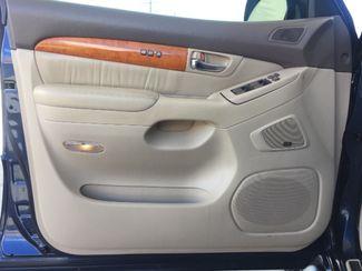 2003 Lexus GX 470 Sport Utility LINDON, UT 10