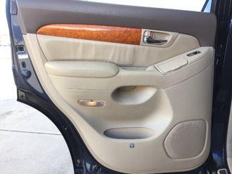 2003 Lexus GX 470 Sport Utility LINDON, UT 14