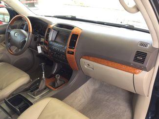 2003 Lexus GX 470 Sport Utility LINDON, UT 16