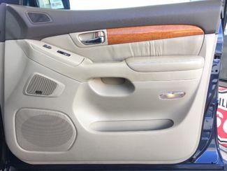 2003 Lexus GX 470 Sport Utility LINDON, UT 19