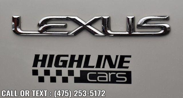 2003 Lexus GX 470 4dr SUV 4WD Waterbury, Connecticut 10