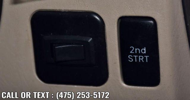 2003 Lexus GX 470 4dr SUV 4WD Waterbury, Connecticut 36