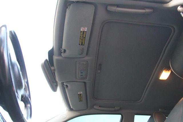2003 Lexus IS 300 SUPERCHARGED 5 SPEED Santa Clarita, CA 19