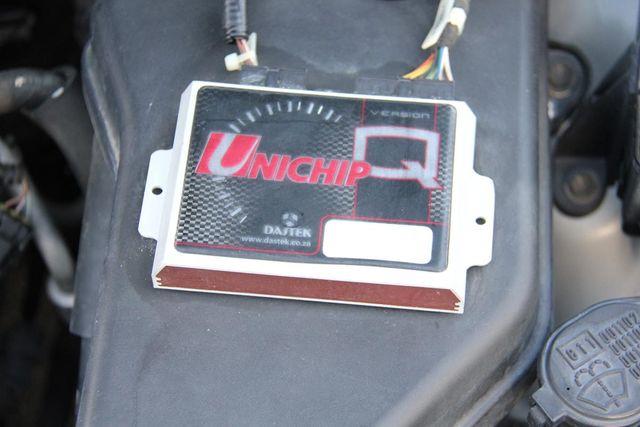 2003 Lexus IS 300 SUPERCHARGED 5 SPEED Santa Clarita, CA 21