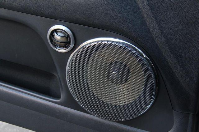 2003 Lexus IS 300 SUPERCHARGED 5 SPEED Santa Clarita, CA 27