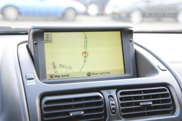 2003 Lexus IS 300 SUPERCHARGED 5 SPEED Santa Clarita, CA 33