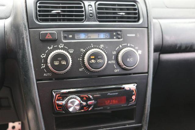 2003 Lexus IS 300 Santa Clarita, CA 19