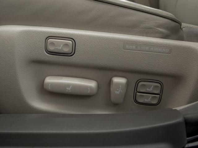 2003 Lexus LS 430 Burbank, CA 17