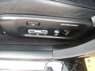 2003 Lexus LS 430 Chesterfield, Missouri 15