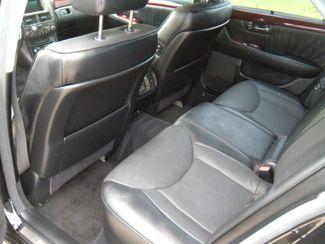 2003 Lexus LS 430 Chesterfield, Missouri 12