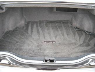 2003 Lexus LS 430 Chesterfield, Missouri 17