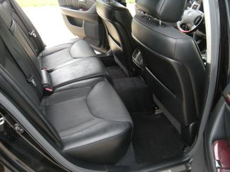 2003 Lexus LS 430 Chesterfield, Missouri 13