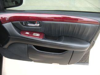 2003 Lexus LS 430 Chesterfield, Missouri 9