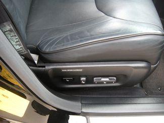 2003 Lexus LS 430 Chesterfield, Missouri 18