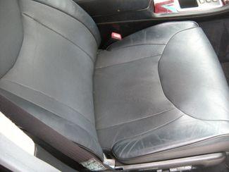 2003 Lexus LS 430 Chesterfield, Missouri 11