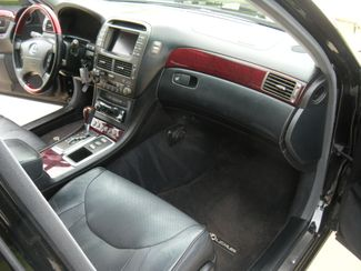2003 Lexus LS 430 Chesterfield, Missouri 19