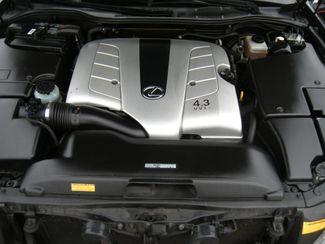 2003 Lexus LS 430 Chesterfield, Missouri 24