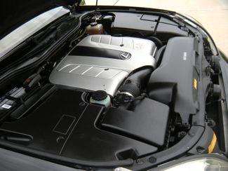 2003 Lexus LS 430 Chesterfield, Missouri 25