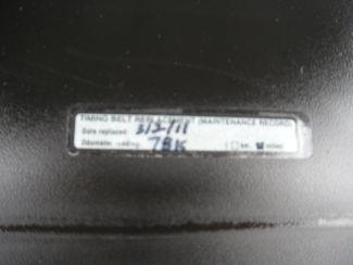 2003 Lexus LS 430 Chesterfield, Missouri 26