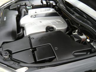 2003 Lexus LS 430 Chesterfield, Missouri 27